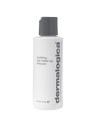 Dermalogica Soothing Eye Makeup Remover, 118ml