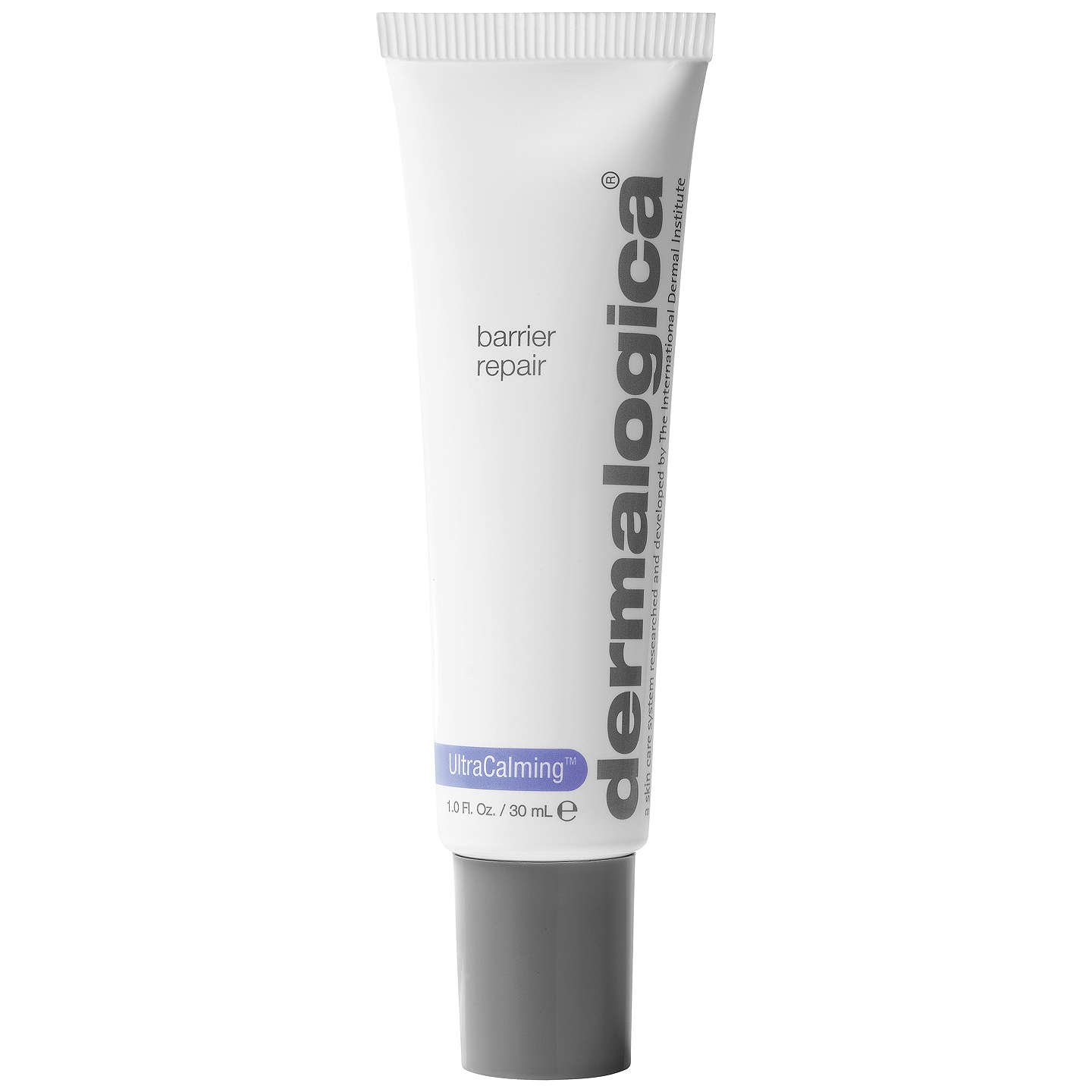 BuyDermalogica UltraCalming™ Barrier Repair, 30ml Online at johnlewis.com