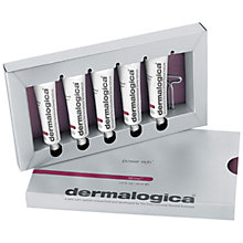 Buy Dermalogica AGE Smart™ Power Rich™, 50ml Online at johnlewis.com
