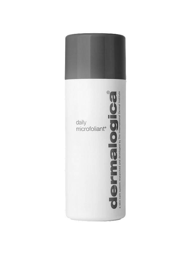 Buy Dermalogica Daily Microfoliant®, 74g Online at johnlewis.com