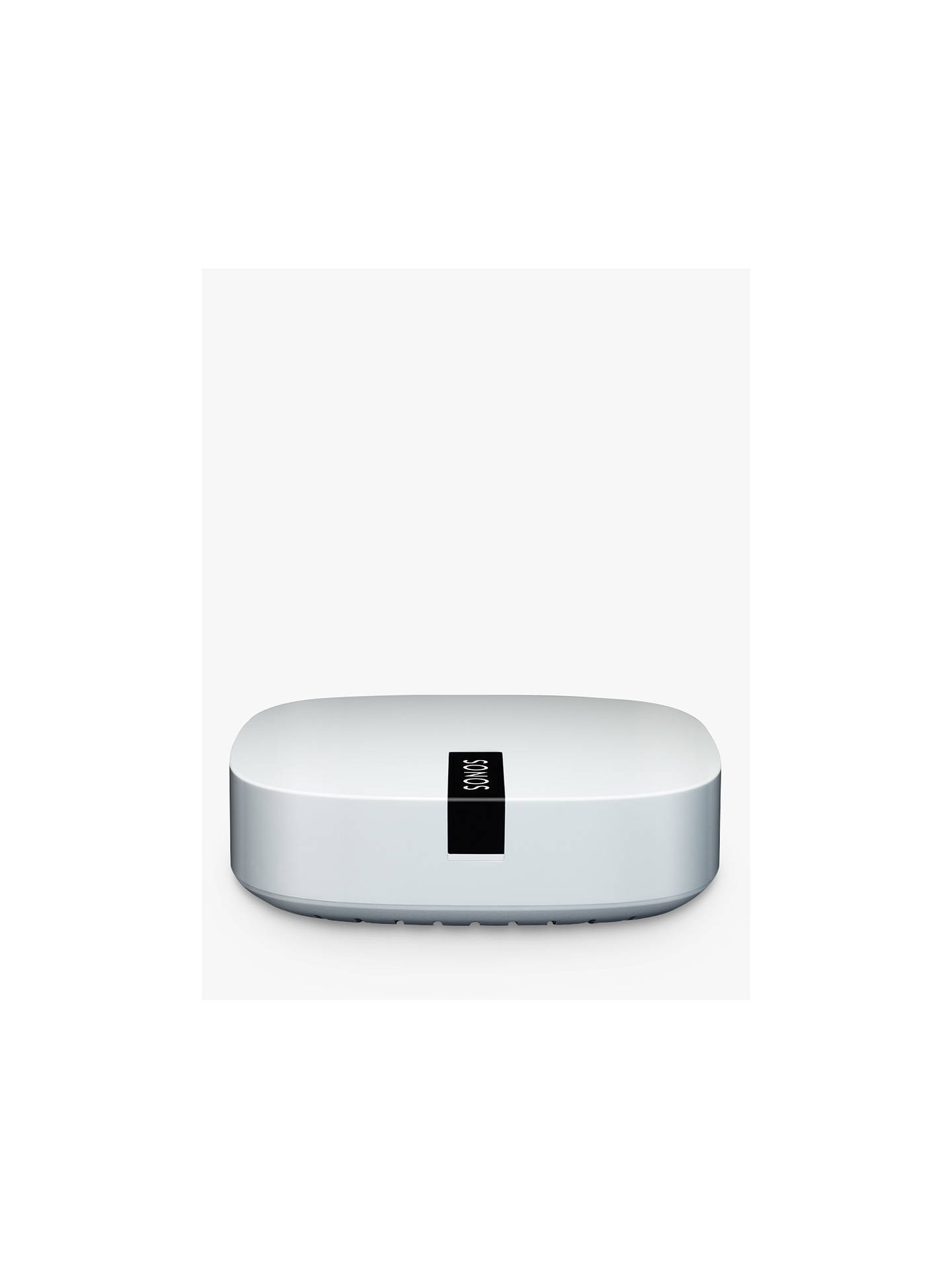 BuySonos Boost Online at johnlewis.com