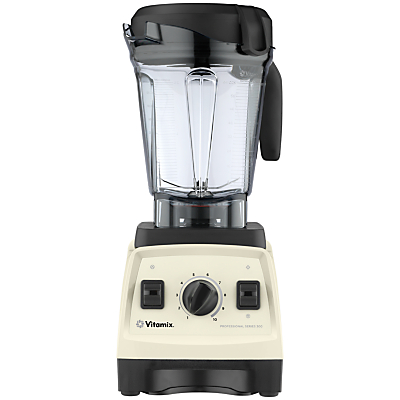 Vitamix® Professional Series 300 Blender