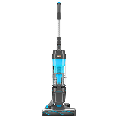 Vax U87MAPe Air Pet Upright Vacuum Cleaner