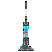 Buy Vax U87-MA-Pe Air Pet Upright Vacuum Cleaner Online at johnlewis.com
