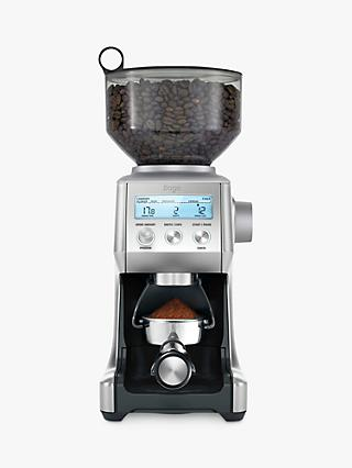 Sage the Smart Grinder Pro™ Coffee Grinder