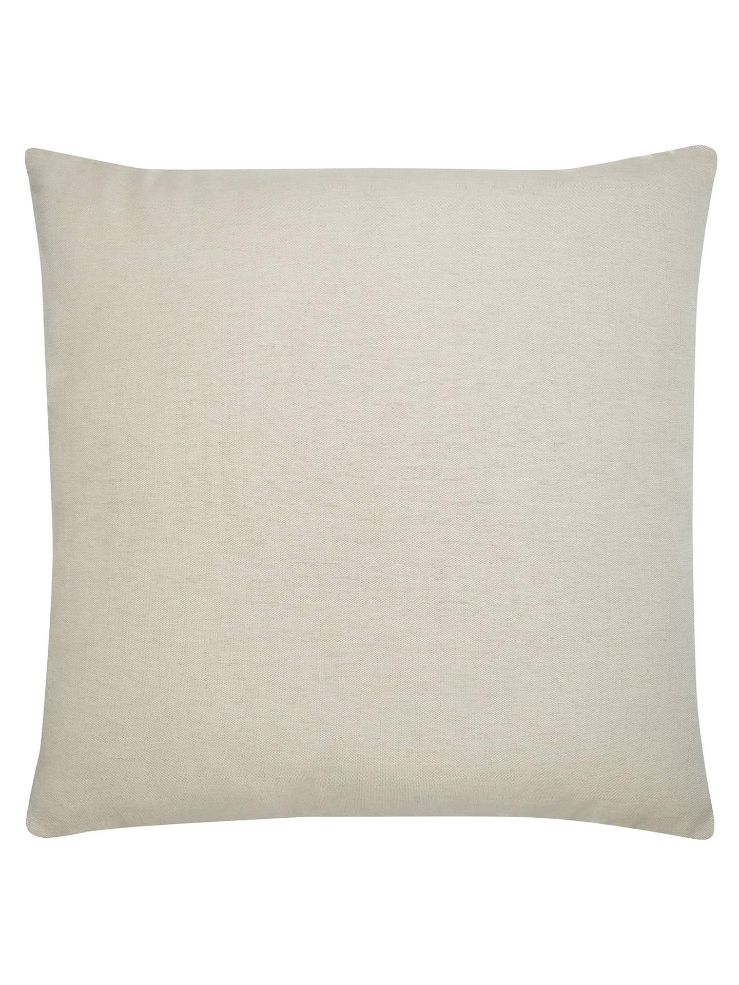 john lewis poppy cushion at john lewis partners. Black Bedroom Furniture Sets. Home Design Ideas