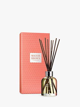 Molton Brown Gingerlily Aroma Reeds, 150ml