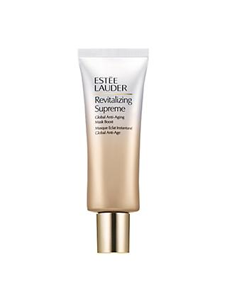 Estée Lauder Revitalizing Supreme Global Anti-Ageing Mask Boost, 75ml