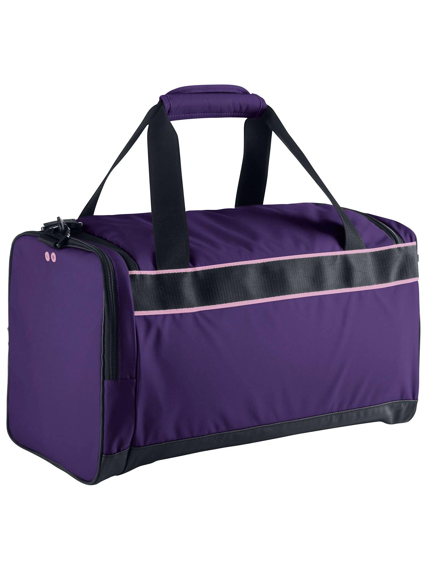 49ad00505d19 Nike Duffel Bag Varsity Girl