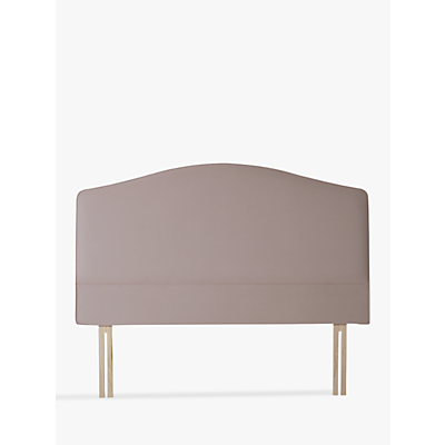Vispring Medusa Headboard, Super King Size