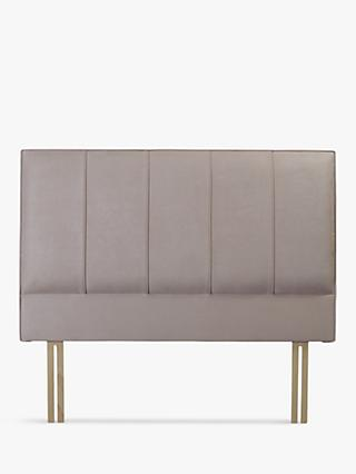 Vispring Ceres Headboard, Double