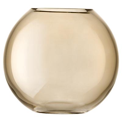 LSA International Polka Vase