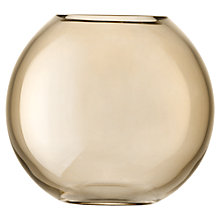 Buy LSA International Polka Vase Online at johnlewis.com