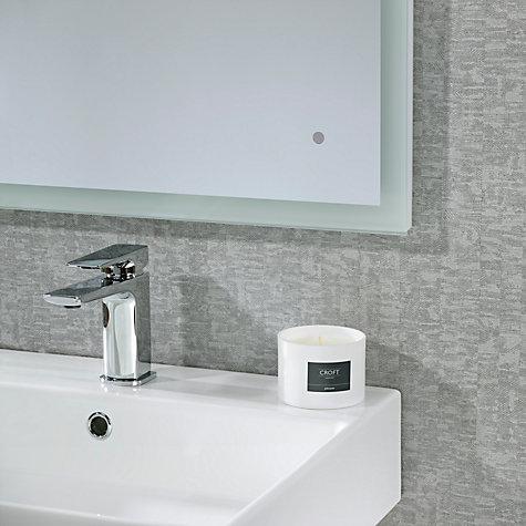 Buy Roper Rhodes Intense Illuminated Bathroom Mirror