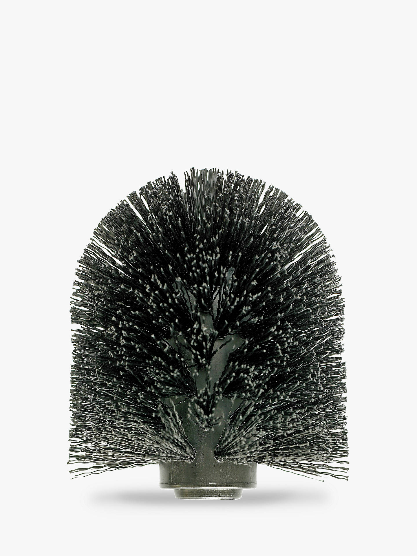 Buy Robert Welch Burford Spare Toilet Brush Head Online at johnlewis.com