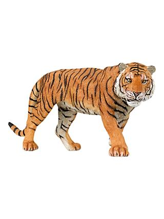 Papo Figurines: Tiger