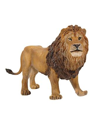 Papo Figurines: Lion