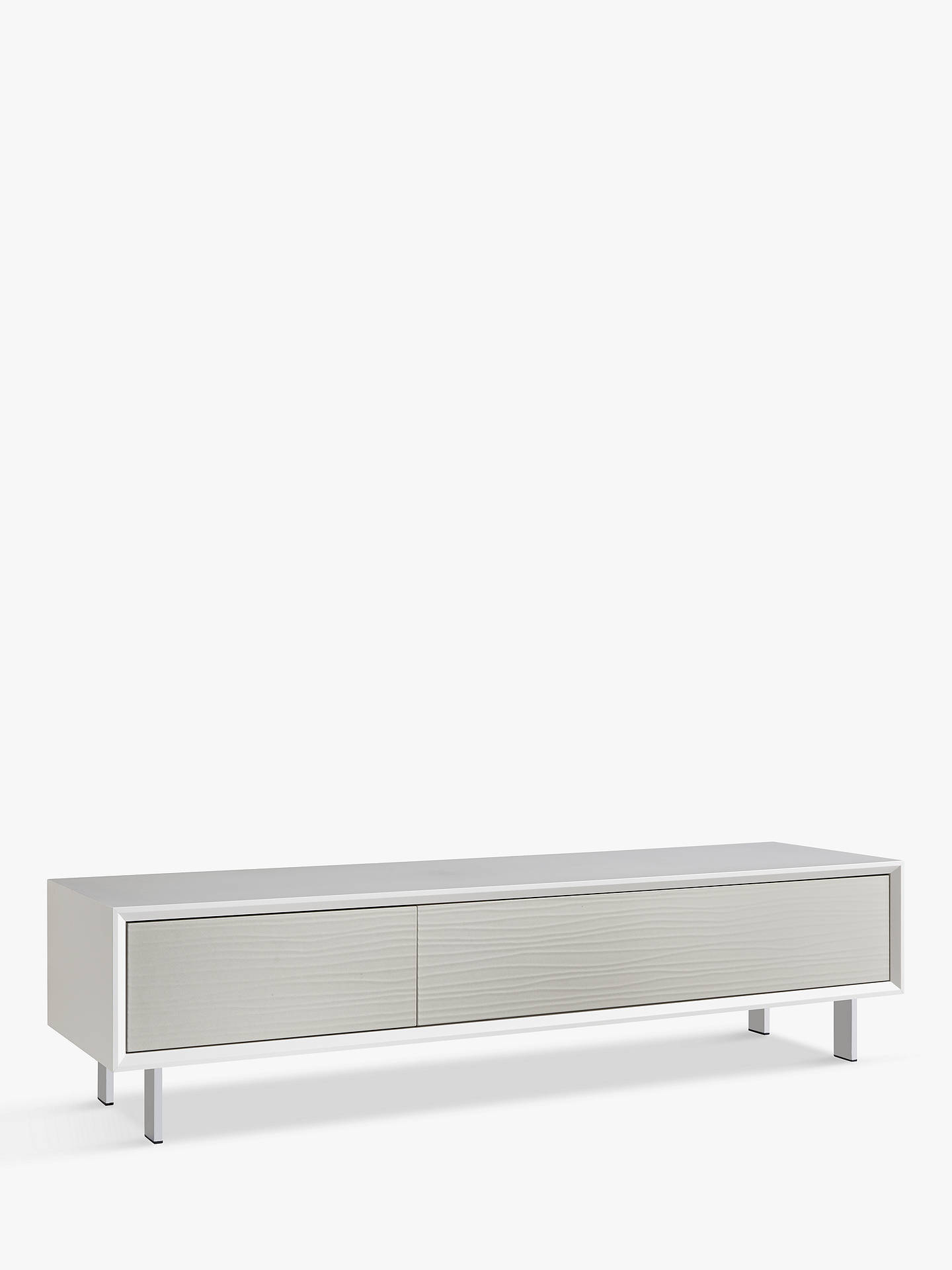 John Lewis Partners Dante Tv Stand For Tvs Up To 65