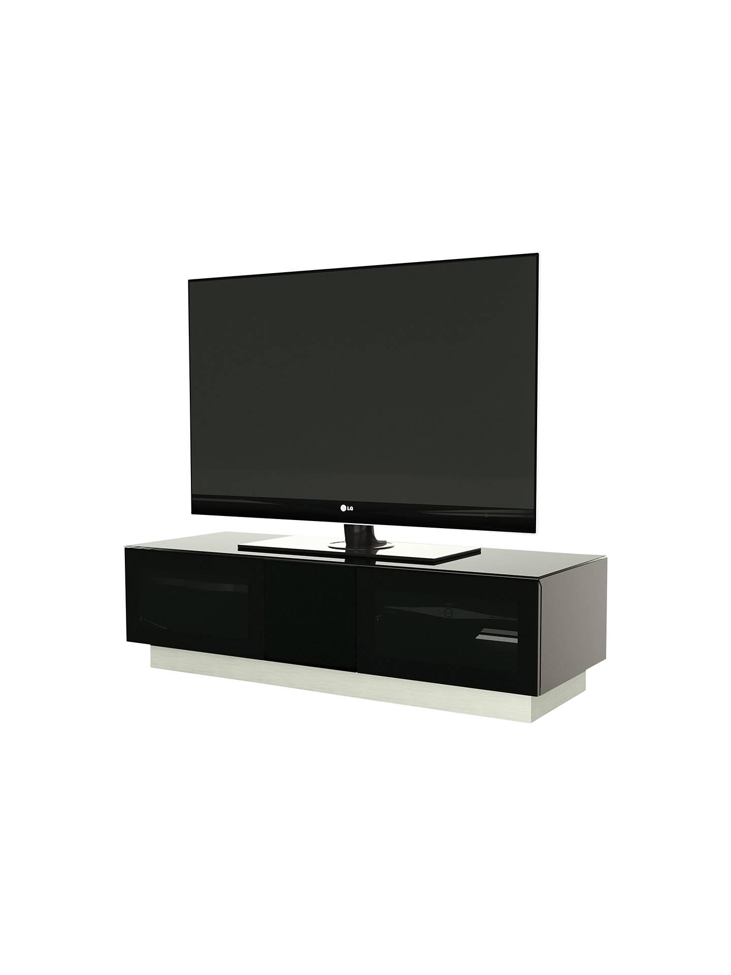 Eitelkeit Tv Element Sammlung Von Buyalphason Modular 1250mm Stand For Tvs Up