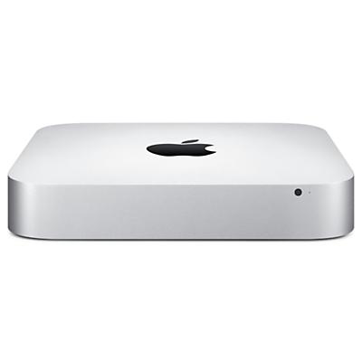 Apple Mac mini MGEN2BA Desktop Computer Intel Core i5 8GB RAM 1TB