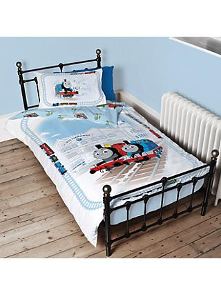 Children\'s Bedding Sets | Bedding | John Lewis & Partners