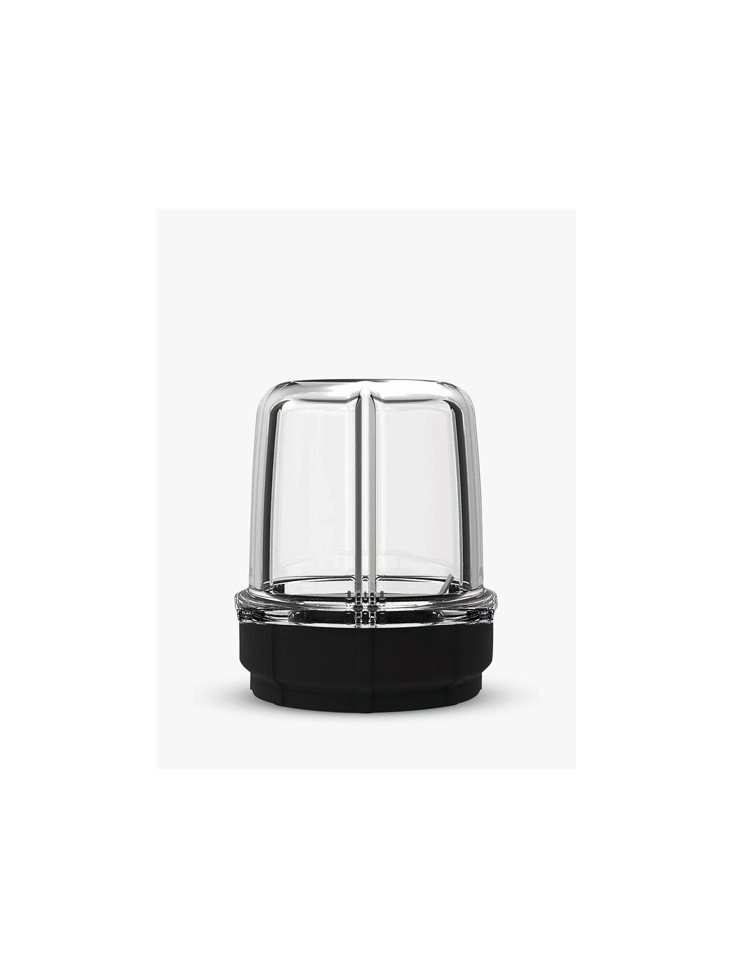 Buy Magimix Mill Attachment for Blenders Online at johnlewis.com
