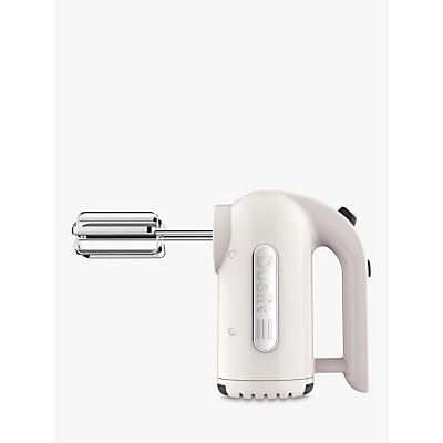 Dualit Hand Mixer