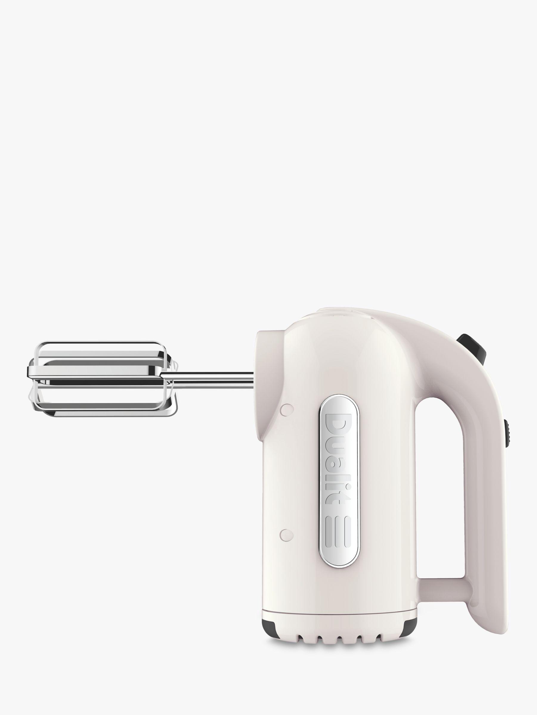 Dualit Dualit 89303 Hand Mixer