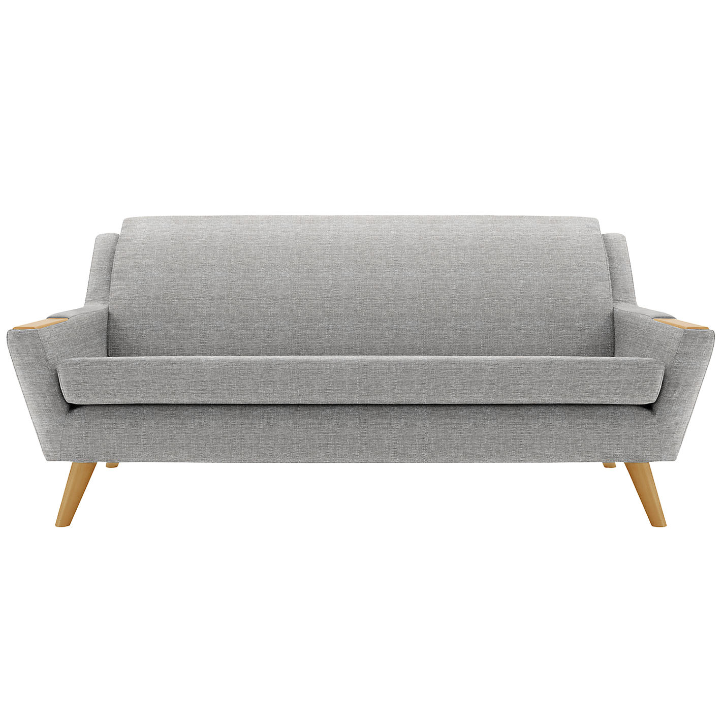 Buy G Plan Vintage The Fifty Five 3 Seater Sofa