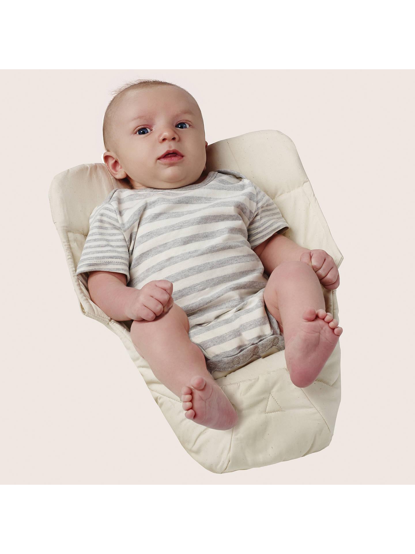 e8a5edaf208 ... Buy Ergobaby Baby Carrier Infant Insert