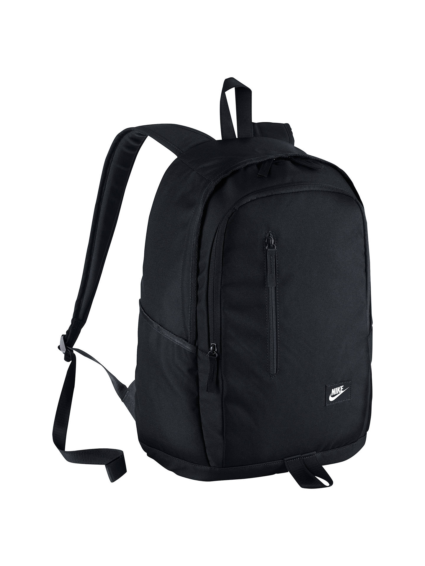 bb124610402f Nike Laptop Backpack Canada- Fenix Toulouse Handball