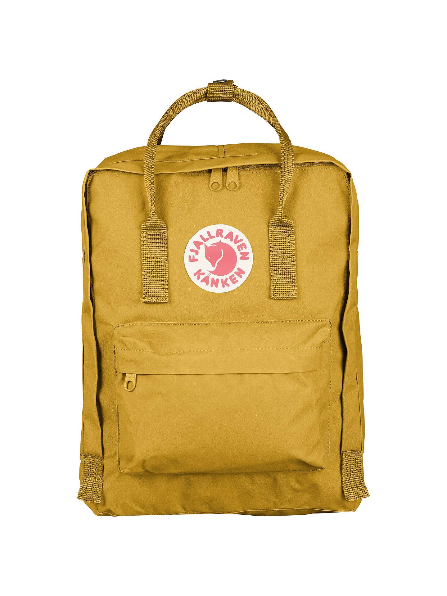 d7221c6709 Buy Fjallraven-Kanken Classic Backpack