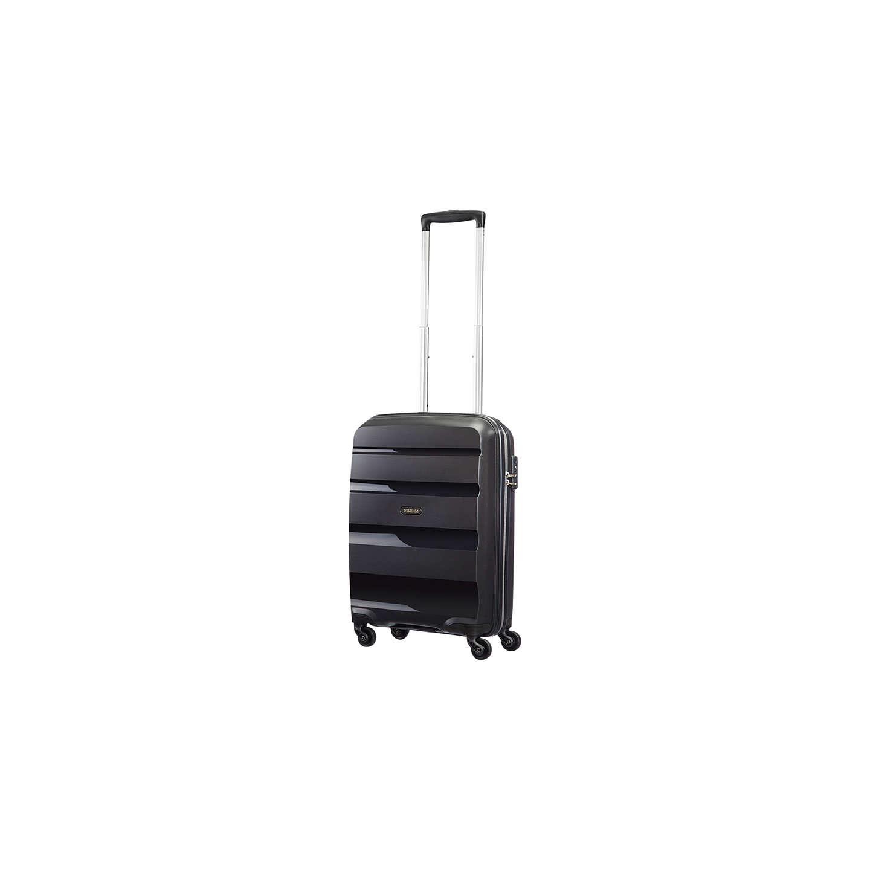 American Tourister Bon Air 4-Wheel 55cm Cabin Suitcase