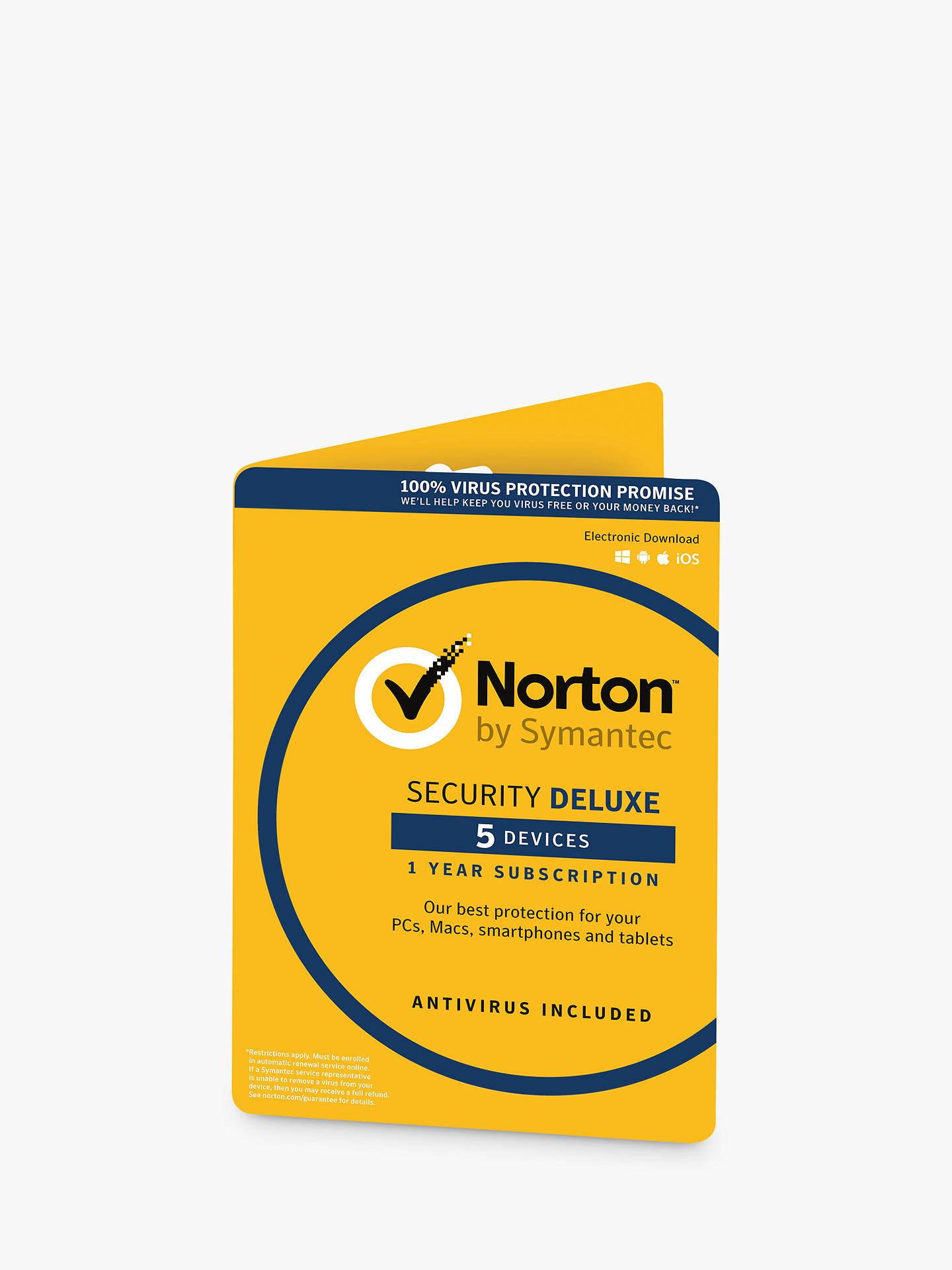 Norton internet security australia