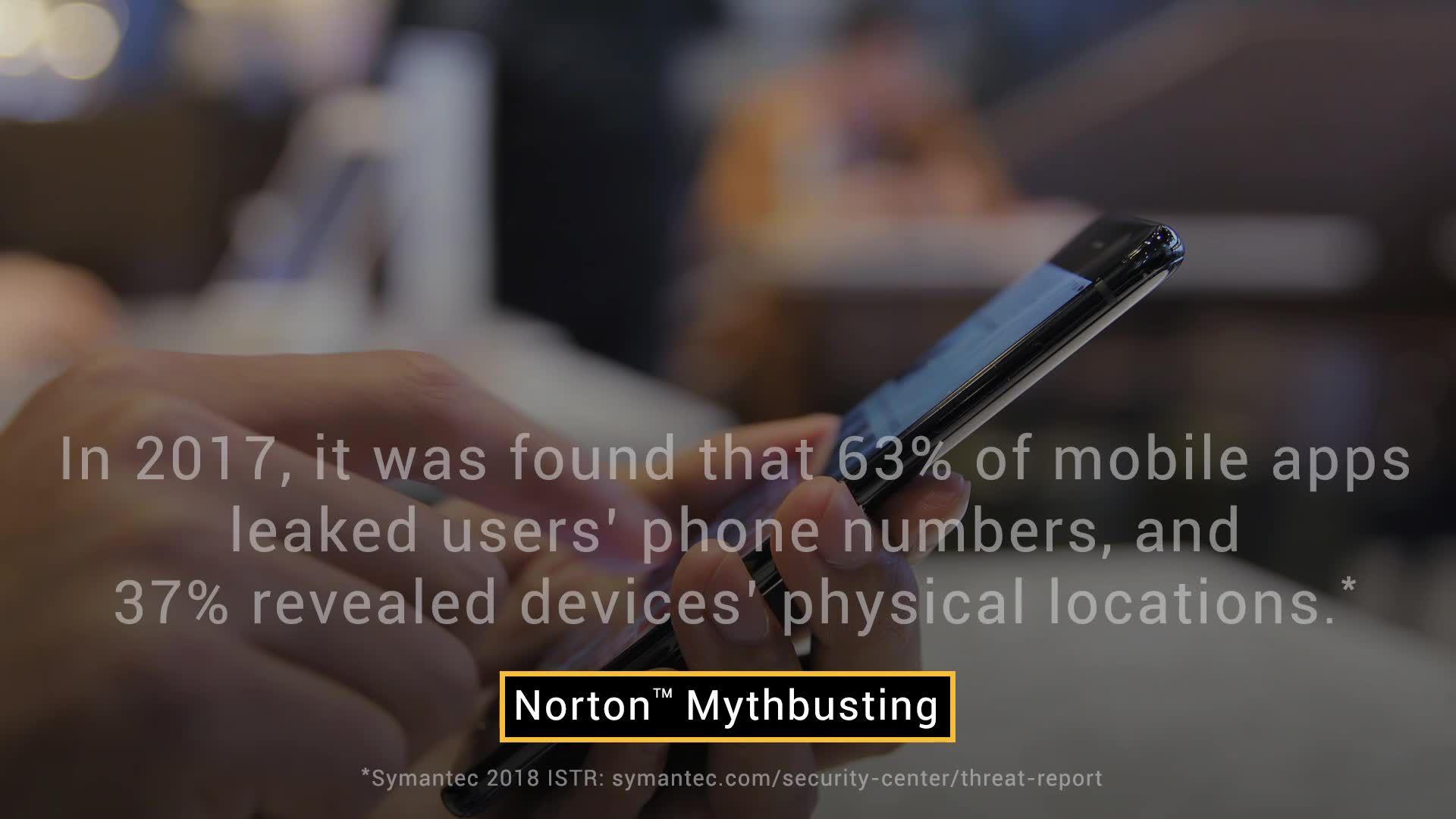 norton security standard 2017 download