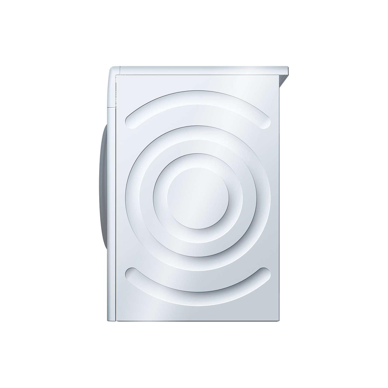 Bosch Classixx Wta74100gb Sensor Vented Tumble Dryer 6kg