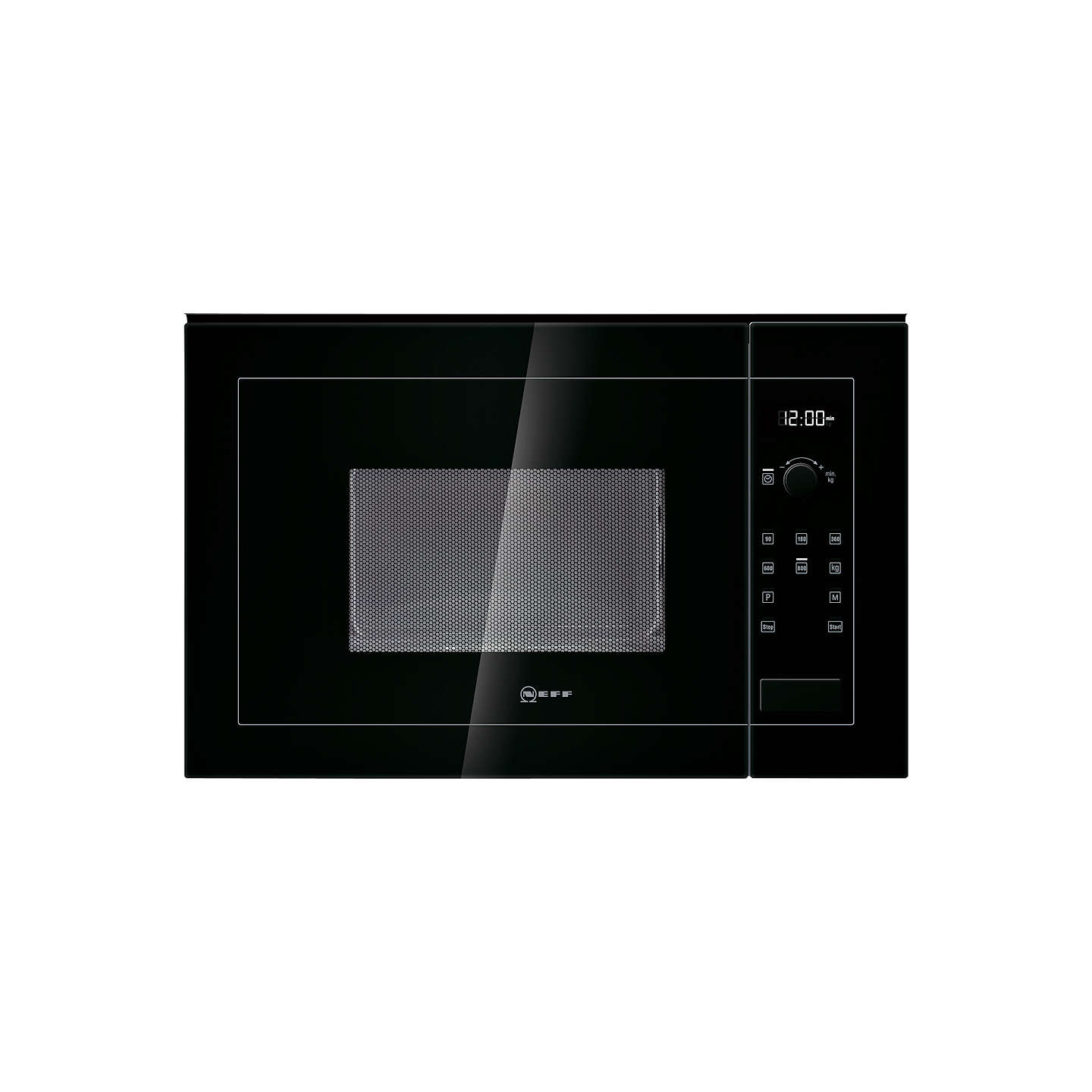 Right Hand Hinge Microwave Ovens Bestmicrowave
