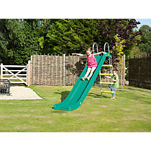 Buy TP755 Rapide Slide & Step Set Online at johnlewis.com