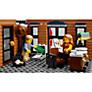 Buy Lego Creator Detective S Office John Lewis