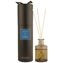 Buy True Grace Library Diffuser, 250ml Online at johnlewis.com