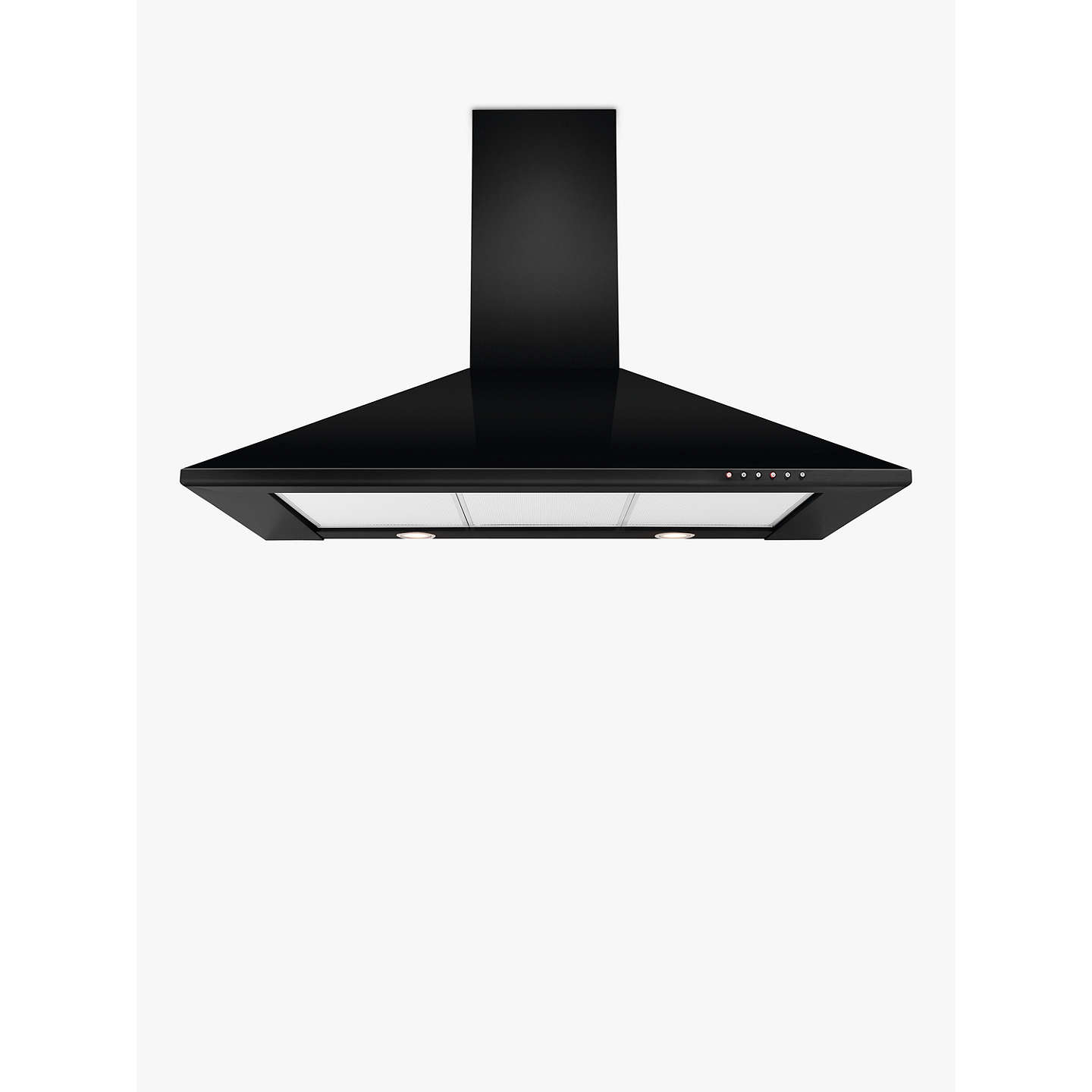 Most Powerful Range Hood ~ Powerful kitchen extractor hood quiet and