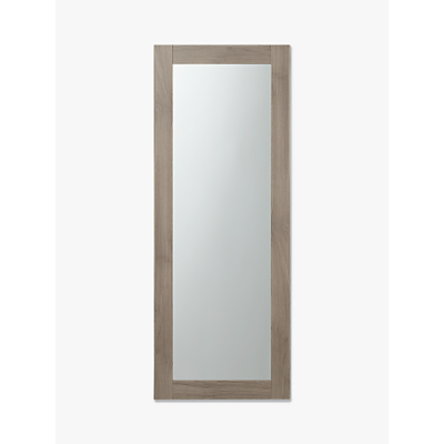 House by John Lewis Mix it Mirror