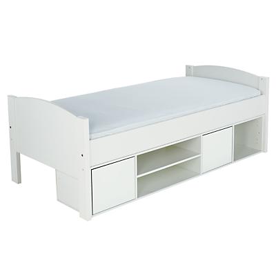 Stompa Uno S Plus Storage Cabin Bed