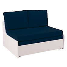 Buy Stompa Uno S Plus Double Chair Bed Online at johnlewis.com