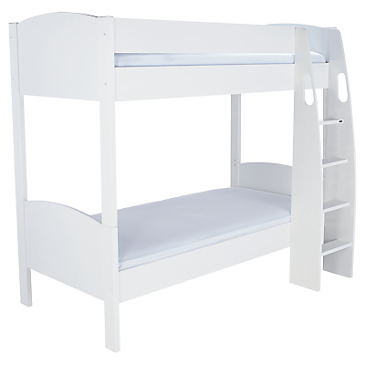 Stompa Uno S Plus Detachable Bunk Bed Frame