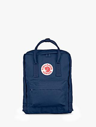 8fe3be959491e Fjällräven Kanken Classic Backpack