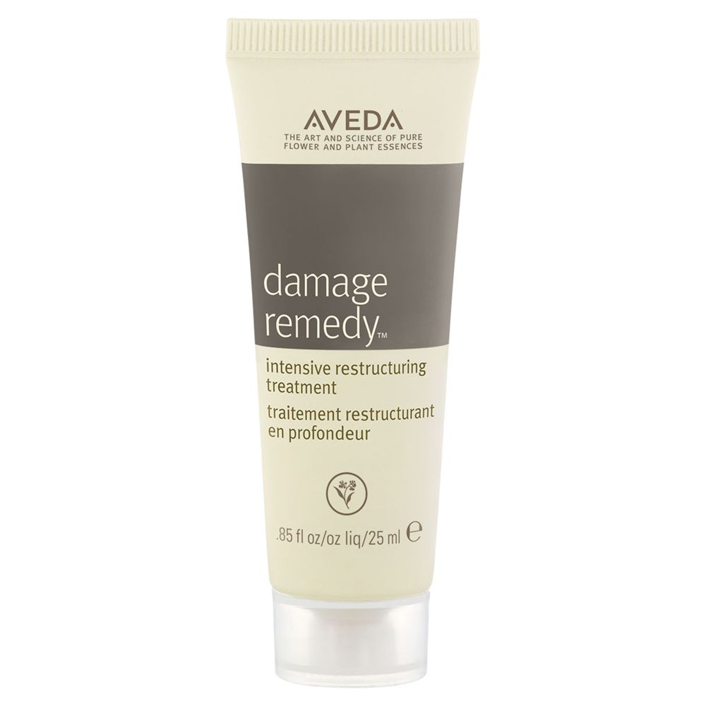 AVEDA Aveda Damage Remedy™ Intensive Restructuring Treatment, 25ml