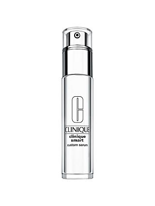 Clinique Smart Custom Serum, 100ml