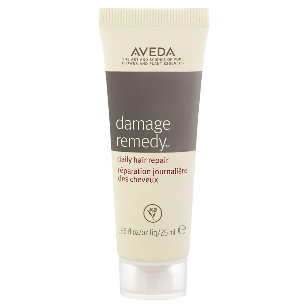 AVEDA Aveda Damage Remedy™ Daily Hair Repair, 25ml