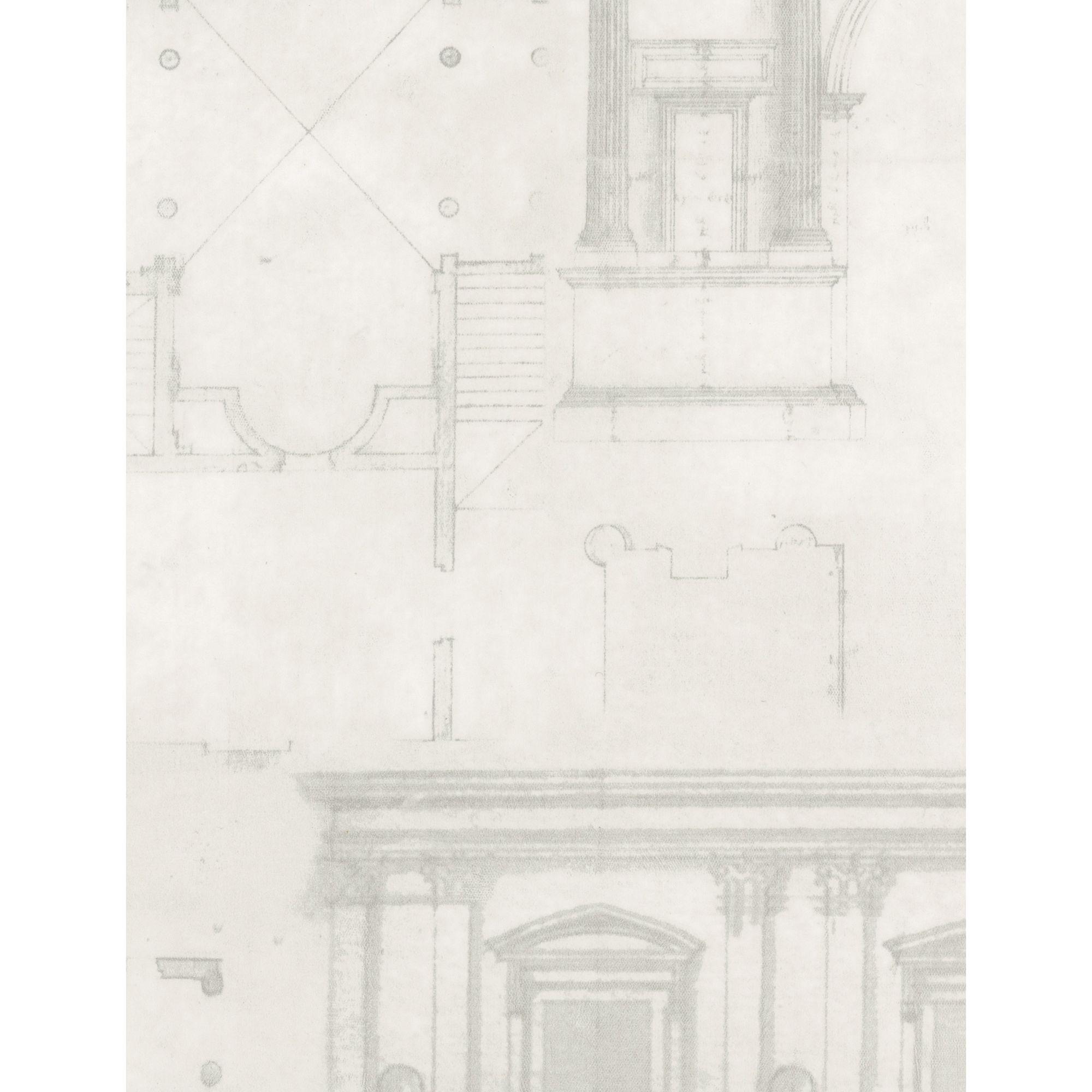 Andrew Martin Andrew Martin Augustus Wallpaper
